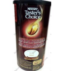 Nescafe Tasters Choice Classic