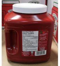 HEINZ Ketchup 2.84 L