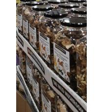The Wild Mushroom Co, 454 g