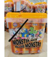 Halloween Monster mix, 3kg