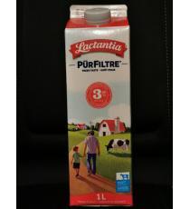 Lactantia 3.25 % milk , 1 L