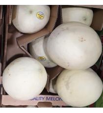 Melon Miel