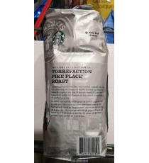 Starbucks Pike Place 1.13 Kg