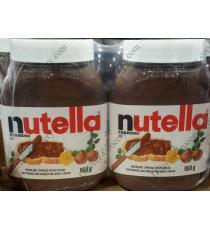 Nutella Ferrero 2 x 950 g