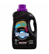 Woolite Darks Laundry Detergent, 99 Wash Loads