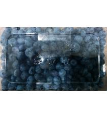 Bleuets, 510 g