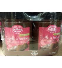 Truffettes de France Truffle Spread 2 x 725 g