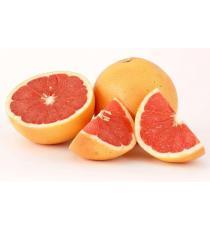 Grapefruits, 2.27 kg (5lb)