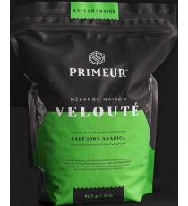 Primeur Coffee House Blend Velvet 907 g
