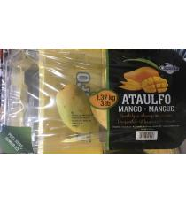 Catania Ataulfo Mango, 1.37 Kg