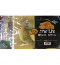 Catania Mangues Ataulfo, 3 lb