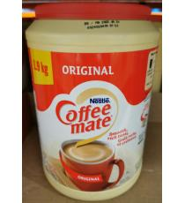 Coffee-mate Original, 1.9 kg