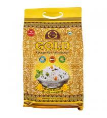 Gelda Gold Riz Basmati 4.54 kg