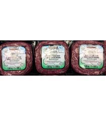 Kirkland Signature Organic Lean Ground Beef 1.8 Kg
