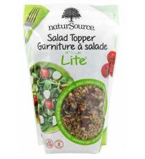 Naturesource Salade de Topper Biologique 1 kg