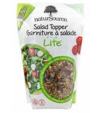 NaturSource Organic Salad Topper, 1 kg