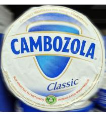 Cambozola Original Fromage, 400 g