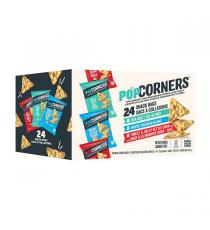 PopCorners, Assorted Box, 24 × 28 g (1 oz)