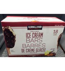 Kirkland Signature Ice Cream