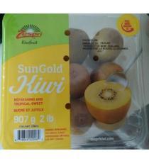 SunGold Kiwi 907 g