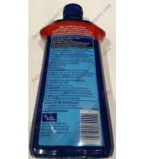Finish Jet Dry Rinse Agent 946 ml