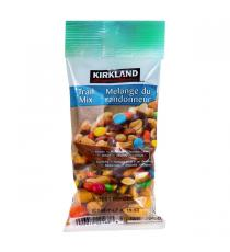 Kirkland Signature Snack Pack (Trail Mix), 28 x 57 g