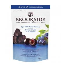 Brookside Dark Chocolate, 850 g