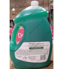 Palmolive Advanced Dish Washing Liquid 5 L