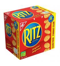 Christie - Craquelins Ritz, 1.4 kg