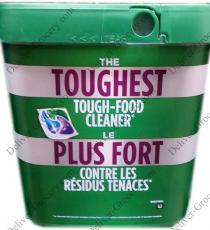 Cascade Platinum Dishwasher Detergent 1.56 kg