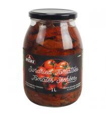 Neri Sundried Tomatoes 1 L