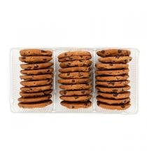 Bigger and Better Chocolate Chip Cookies, 1.44 kg