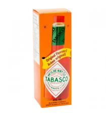 Tabasco Pepper Sauce, 350 ml