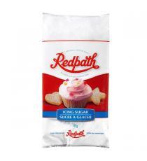 Redpath de Sucre glace, 1 kg