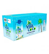 Vita Coco Pure Coconut Water 12 x 330 ml