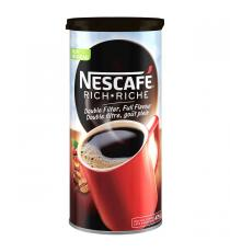 Nescafe Rich Instant Coffee 475 g