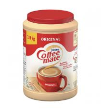 Coffee-Mate Original, 1,9 kg