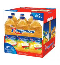 Rougemont Apple Juice 6 x 2 L