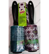 3M Scotch Brite Lint Rollers 400 sheets