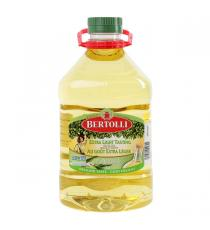 Bertolli Extra Light Tasting Olive Oil, 3 L