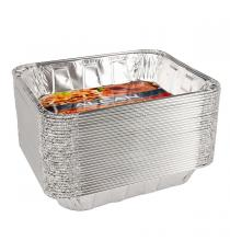 Alcan All Purpose Cooking Pan 30 pans