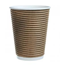 Cafe Express Cups And Lids, Pack of 150