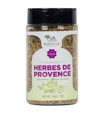 Rodelle Herbes de Provence, 108 g