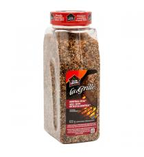 Club House La grille Montreal Steak spice 825 g