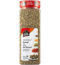 Club House Anise Seed, 480 g