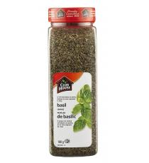 Club House Basil Leaves,190 g