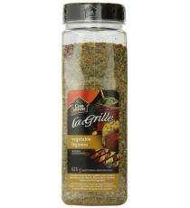 Club House La Grille Vegetable Seasoning 625 g