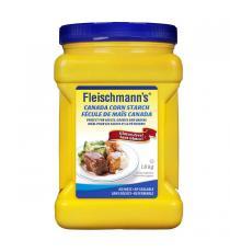 Fleischmanns Corn Starch 1 kg