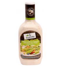 La Maison Fresh Garlic Caesar 1.4 L