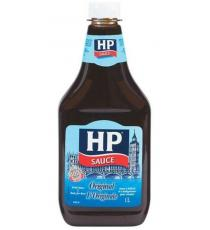 HP Steak Sauce, 1 L